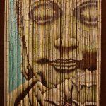 Bamboo-Beaded-Curtain-Buddha-Doorway-Room-Divider-90-Sreands-NTBB-01-0