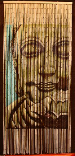 Bamboo-Beaded-Curtain-Buddha-Doorway-Room-Divider-90-Sreands-NTBB-01-0