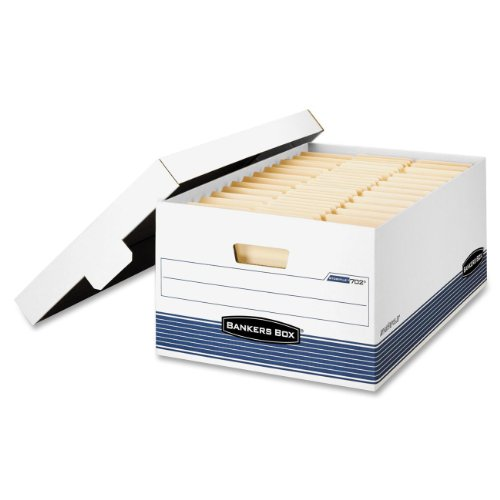 Bankers-Box-File-Medium-Duty-Storage-Boxes-with-Lift-Off-Lid-0