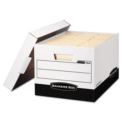 Bankers-Box-R-Kive-Heavy-Duty-Storage-Boxes-0