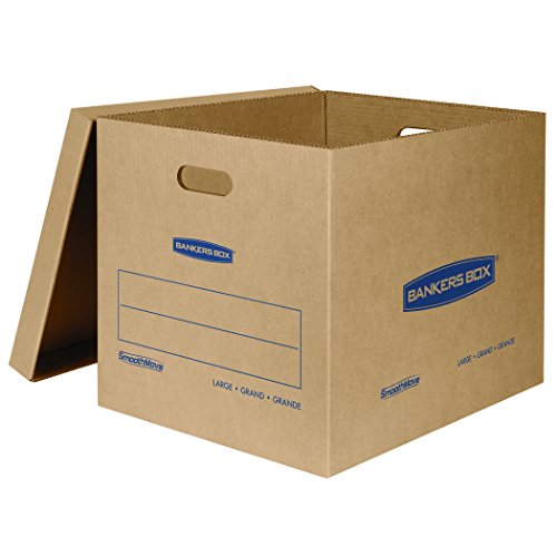 Bankers-Box-SmoothMove-Classic-Moving-Boxes-Tape-Free-Assembly-Small-15-x-12-x-10-Inches-15-Pack-7714209-0-0
