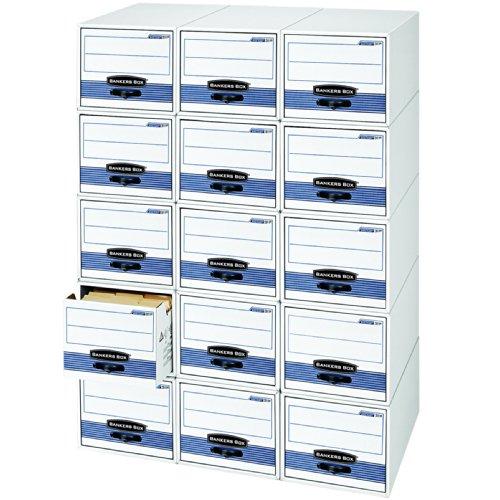 Bankers-Box-StorDrawer-Steel-Plus-Storage-Drawers-Legal-6-Pack-00312-0-0
