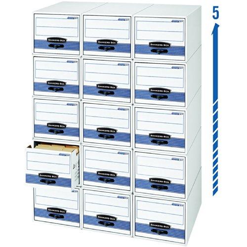 Bankers-Box-StorDrawer-Steel-Plus-Storage-Drawers-Legal-6-Pack-00312-0-1