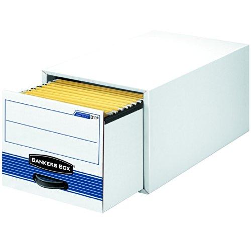 Bankers-Box-StorDrawer-Steel-Plus-Storage-Drawers-Legal-6-Pack-00312-0