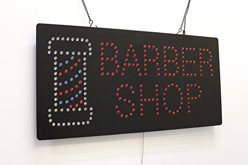 Barber-Shop-Sign-Super-Bright-High-Quality-LED-Open-Sign-Store-Sign-Business-Sign-Windows-Sign-0-0