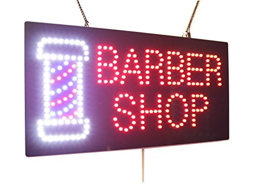 Barber-Shop-Sign-Super-Bright-High-Quality-LED-Open-Sign-Store-Sign-Business-Sign-Windows-Sign-0