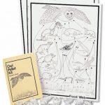 Barn-Owl-Pellet-Classroom-Kit-0