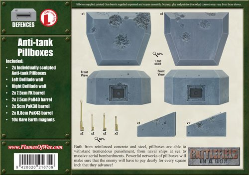 Battlefield-in-a-Box-Anti-tank-Pillboxes-0-0
