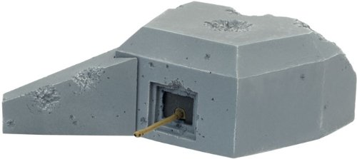 Battlefield-in-a-Box-Anti-tank-Pillboxes-0-1