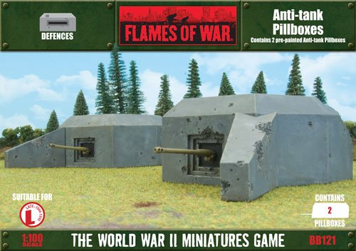 Battlefield-in-a-Box-Anti-tank-Pillboxes-0