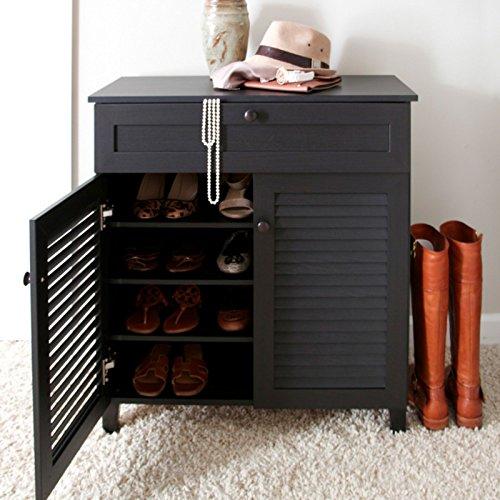 Baxton-Studio-Calvin-Shoe-Storage-Cabinet-0-0
