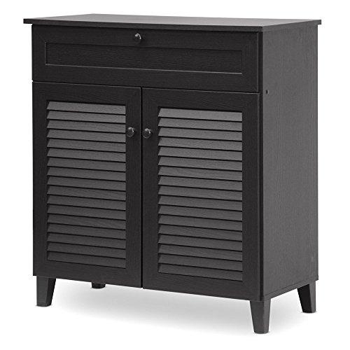 Baxton-Studio-Calvin-Shoe-Storage-Cabinet-0