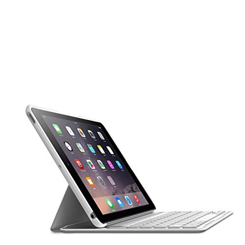 Belkin-Keyboard-Case-for-iPad-Air-2-0-0