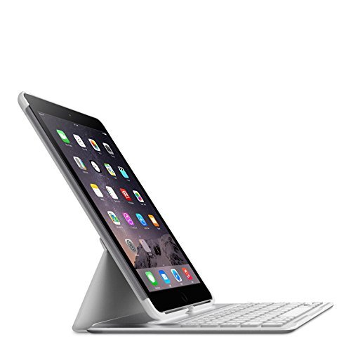 Belkin-Keyboard-Case-for-iPad-Air-2-0-1