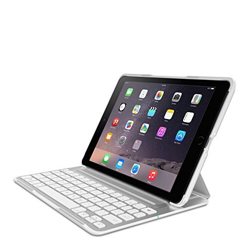Belkin-Keyboard-Case-for-iPad-Air-2-0