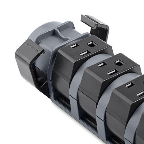 Belkin-Pivot-Surge-Protector-with-6ft-Cord-and-Telephone-Protection-0-1