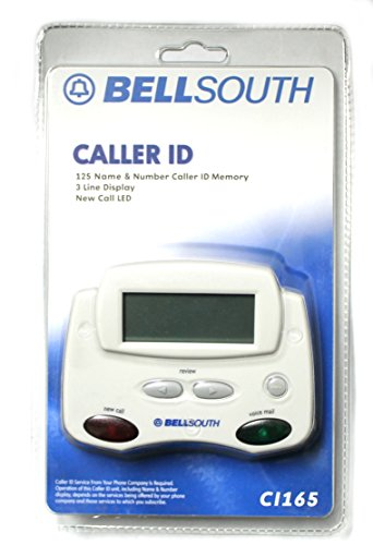 Bell-South-Caller-ID-Name-and-Number-0