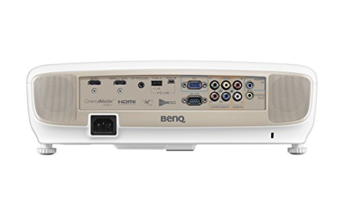 BenQ-DLP-HD-1080p-Projector-HT3050-3D-Home-Theater-Projector-with-RGBRGB-Color-Wheel-and-Rec-709-Color-0-0