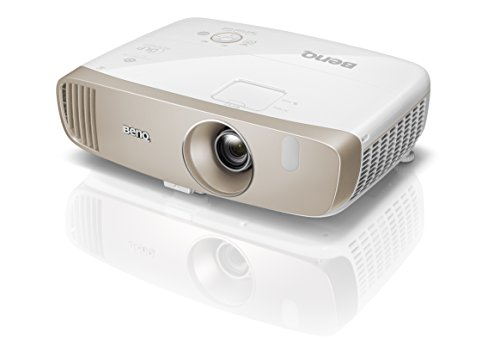 BenQ-DLP-HD-1080p-Projector-HT3050-3D-Home-Theater-Projector-with-RGBRGB-Color-Wheel-and-Rec-709-Color-0-1