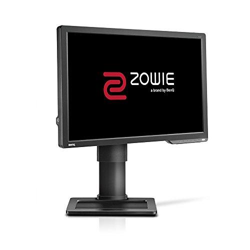 BenQ-XL2540-XL-Series-25-Screen-LED-lit-Monitor-0-0