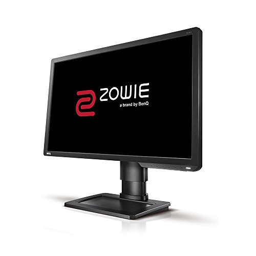 BenQ-XL2540-XL-Series-25-Screen-LED-lit-Monitor-0-1