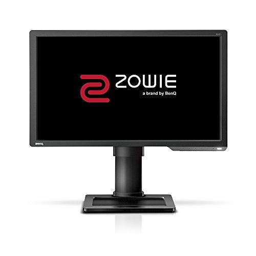 BenQ-XL2540-XL-Series-25-Screen-LED-lit-Monitor-0