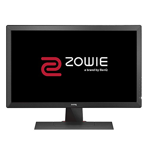 BenQ-ZOWIE-Console-e-Sports-Monitor1-0