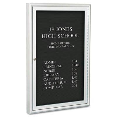 Best-Rite-Enclosed-Directory-Board-0