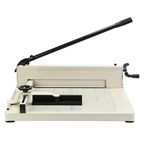 BestEquip-Paper-Cutter-Heavy-Duty-Steel-0-0