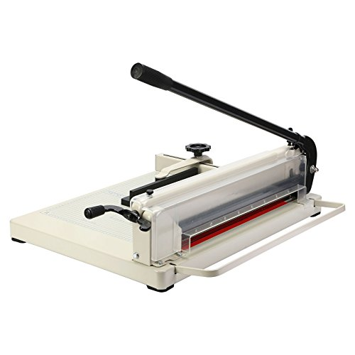 BestEquip-Paper-Cutter-Heavy-Duty-Steel-0-1