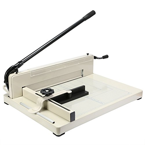BestEquip-Paper-Cutter-Heavy-Duty-Steel-0