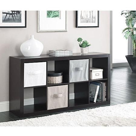Better-Homes-and-Gardens-8-Cube-Organizer-Espresso-0-0