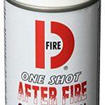 Big-D-202-Fire-D-After-Fire-One-Shot-Aerosol-Fogger-5-oz-Can-Pack-of-12-0-0