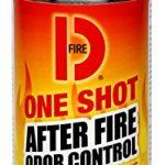 Big-D-202-Fire-D-After-Fire-One-Shot-Aerosol-Fogger-5-oz-Can-Pack-of-12-0