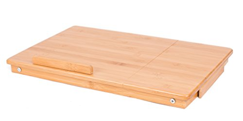 BirdRock-Home-Bamboo-Laptop-Tray-0-1
