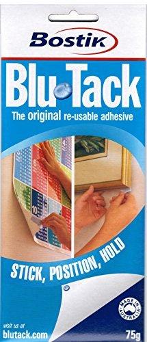 Blu-Tack-Reusable-Adhesive-75g-10-Pack-in-Box-0