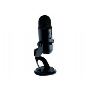 Blue-Microphones-Yeti-USB-Microphone-0
