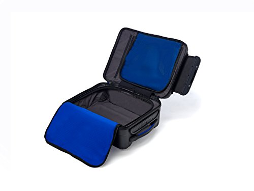 Bluesmart-One-Smart-Luggage-GPS-Remote-Locking-Battery-Charger-International-Carry-on-Size-TSA-Approved-0-1