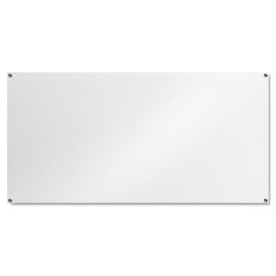 Board-Dudes-72-x-36-Inches-GlassX-Frosted-Glass-Dry-Erase-Board-Unframed-CYK52-0