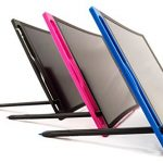 Boogie-Board-Jot-85-LCD-eWriter-Pink-0-1