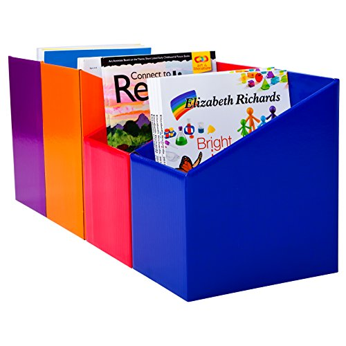 Book-Box-20-PackColorful-School-Office-Book-Storage-Display-Boxes–By-Classroom-Innovations-675-x-1011-5-X-Each-OrangePurpleMagenta-CIBBMIX2019962242922-0-0