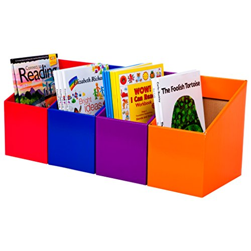 Book-Box-20-PackColorful-School-Office-Book-Storage-Display-Boxes–By-Classroom-Innovations-675-x-1011-5-X-Each-OrangePurpleMagenta-CIBBMIX2019962242922-0-1