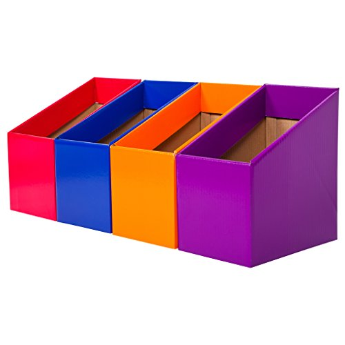 Book-Box-20-PackColorful-School-Office-Book-Storage-Display-Boxes–By-Classroom-Innovations-675-x-1011-5-X-Each-OrangePurpleMagenta-CIBBMIX2019962242922-0