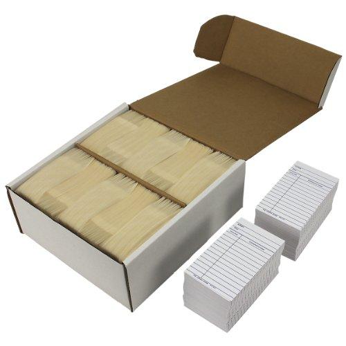 Book-Pocket-Book-Card-Combo-Pack-500eaPkg-0-0