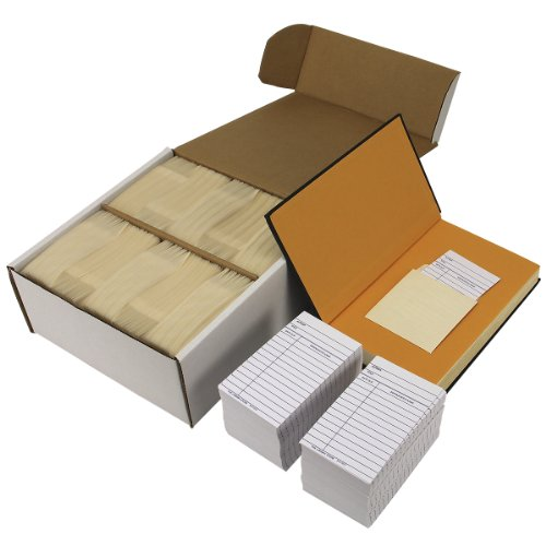Book-Pocket-Book-Card-Combo-Pack-500eaPkg-0-1