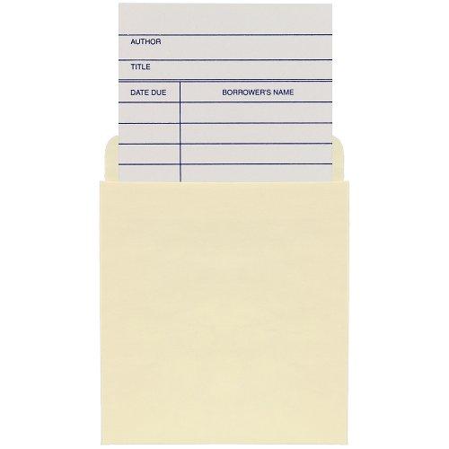 Book-Pocket-Book-Card-Combo-Pack-500eaPkg-0