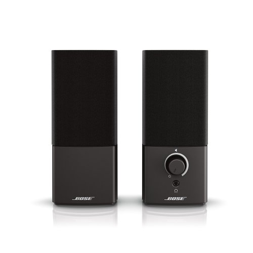 Bose-Companion-2-Series-III-Multimedia-Speakers-0-0