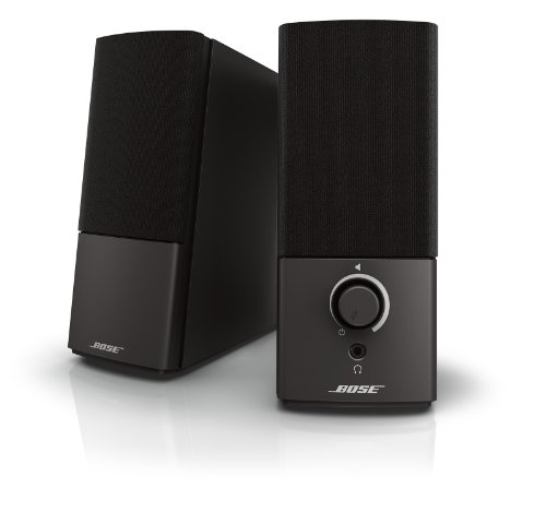 Bose-Companion-2-Series-III-Multimedia-Speakers-0