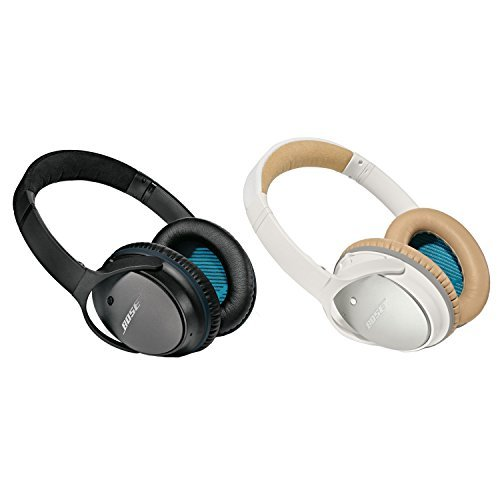 Bose-QuietComfort-25-Headphones-0-0