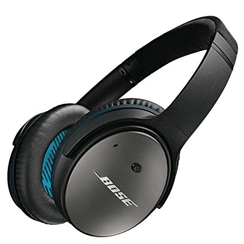 Bose-QuietComfort-25-Headphones-0